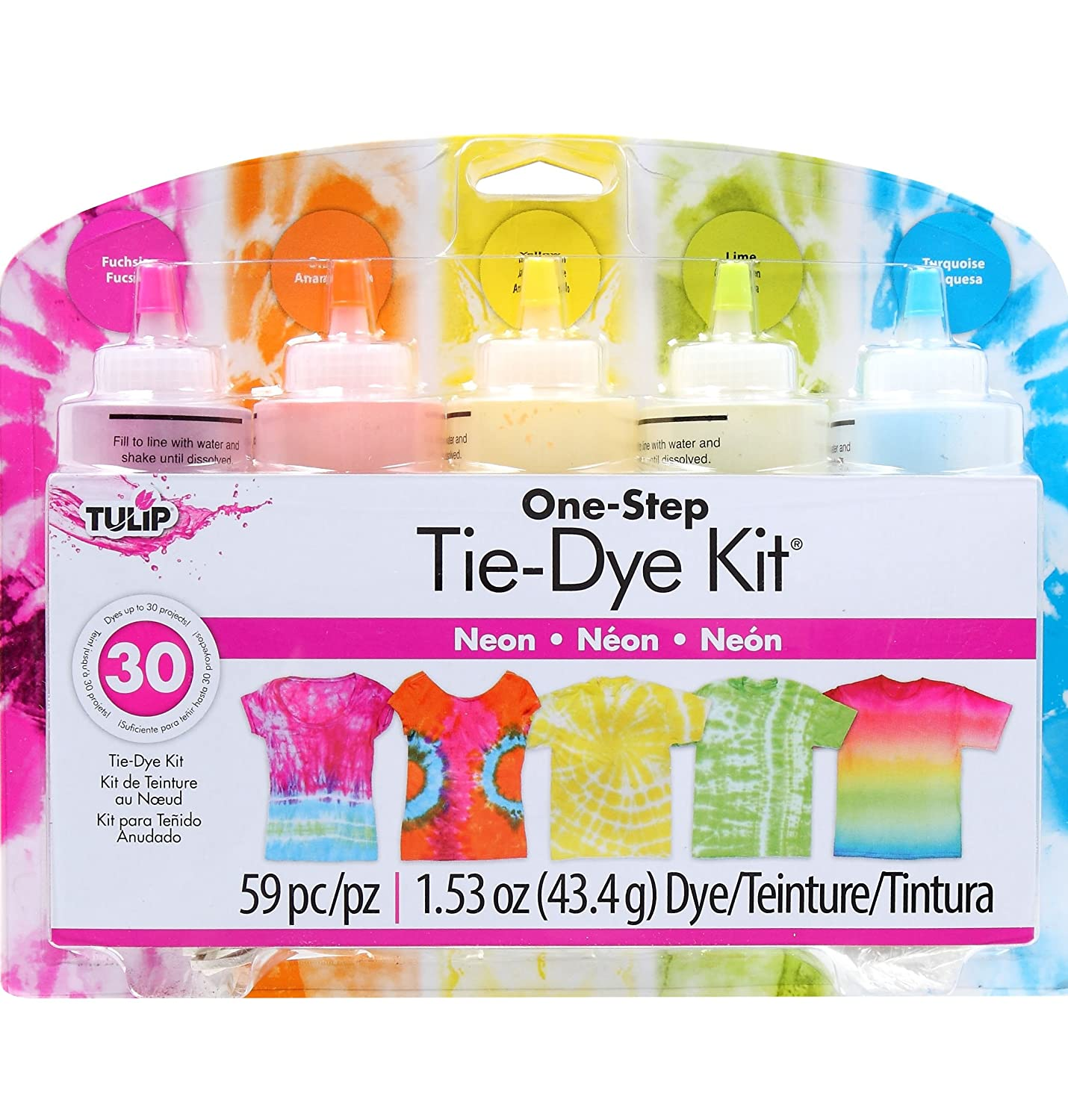 6f18a2cdc4d3 How Do You Tie Dye Shirts With Food Coloring – EDGE Engineering and ...