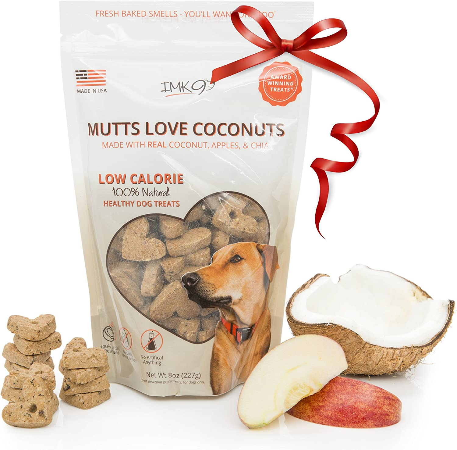 mutts-love-coconuts-dog-treats