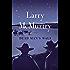 Dead Man's Walk: A Novel (Lonesome Dove Book 3)