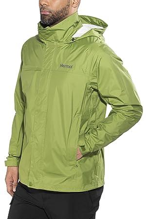 Marmot PreCip Lightweight Raincoat
