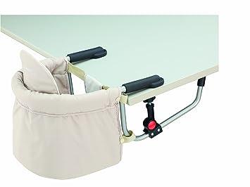 Amazon.com: Bébé Confort Chaise Reflex Nature Spirit ...