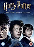Harry Potter Boxset 2016 Editi