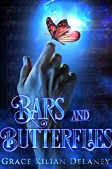 Bars and Butterflies Kindle Edition