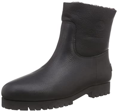 Gr46 ch Tutti Herren In Nike Bern Kaufen Schuhe I7gYbfyv6