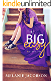 The Big Easy & Other Lies