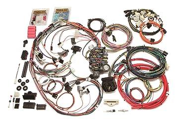 amazon com painless wiring 20202 1969 camaro wiringharness painless wiring harness lt1 painless wiring harness #10