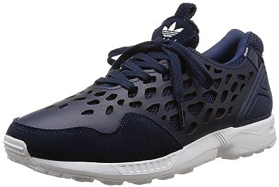 Adidas Flux Laces