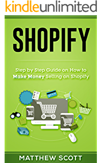 How To Make Money On Amazon Seller Oberlo Dropshiping