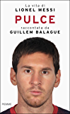 Pulce: La vita di Lionel Messi