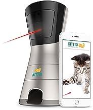 Kittyo Wi-Fi