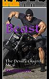 Beast: The Devil's Guards Mc 6