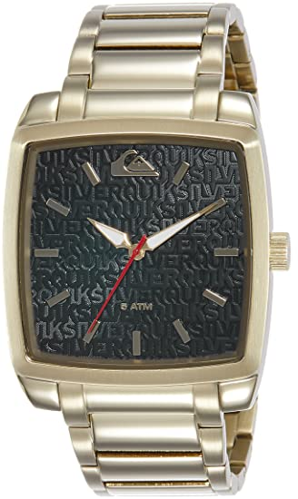 Reloj - Quiksilver - para - QS/1009BKGP