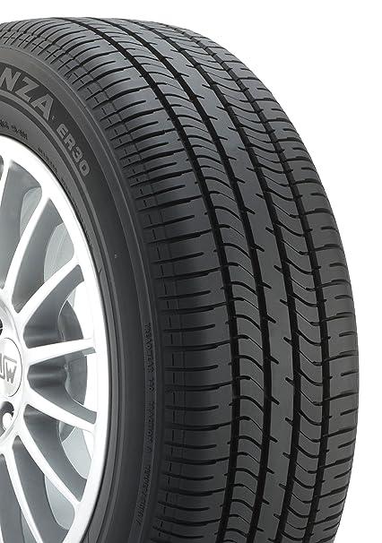 Amazon Com Firestone Firehawk Wide Oval Rft Radial Tire 245 40r18