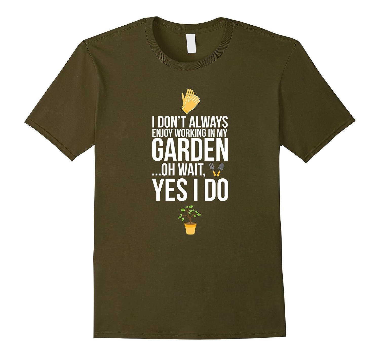 ... Gardening Gift For Women Or Men Gardeners Who Love To Garden TD