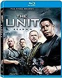 The Unit: Season 4 [Blu-ray]