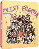 Scott Pilgrim Vs The World Edizione Limitata)