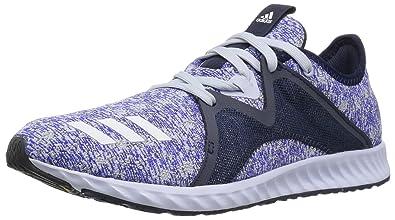 adidas Edge Lux 2 Running Shoe (Women's) 9un97inQR8