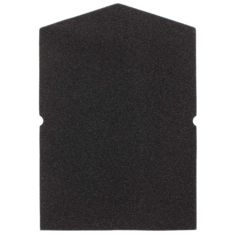 Miele 6057930 Filtro per Porta Asciugatrice Miele (MIEL5)