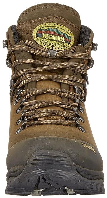 buying cheap fashion style nice cheap Meindl Herren Kansas GTX Trekking- & Wanderstiefel: Amazon ...