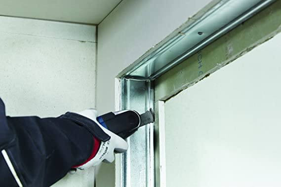 Bosch Professional Starlock - Hoja de sierra de inmersión para metal, AIZ 32 AB, 32 x 50 mm: Amazon.es: Bricolaje y herramientas