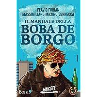 Il manuale della Boba de Borgo