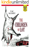 Children of Lot