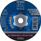 CC-Grind-Solid 4-1//2 X 7//8 Steel