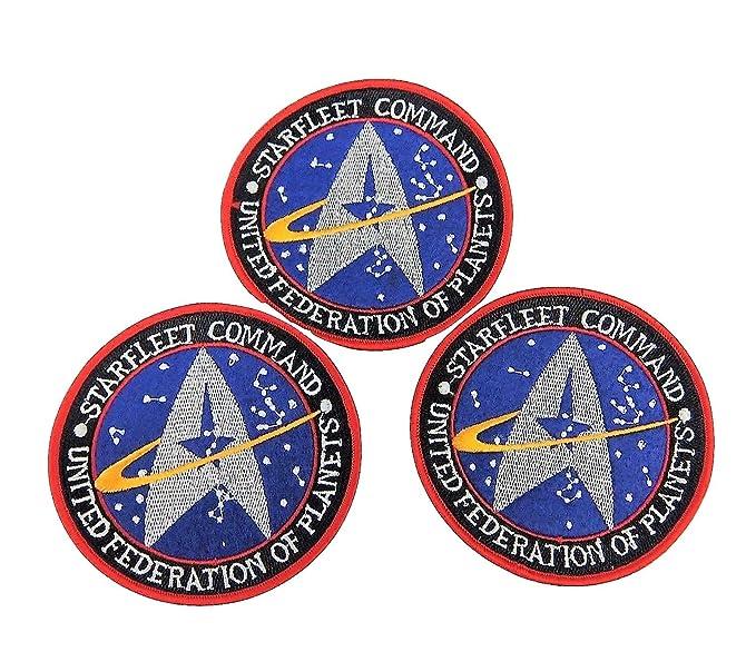 Game patches: star trek starfleet command iii: nemesis mission add.