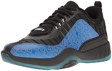 8785d8a2d896a AND 1 Men's Vertical Basketball Shoe