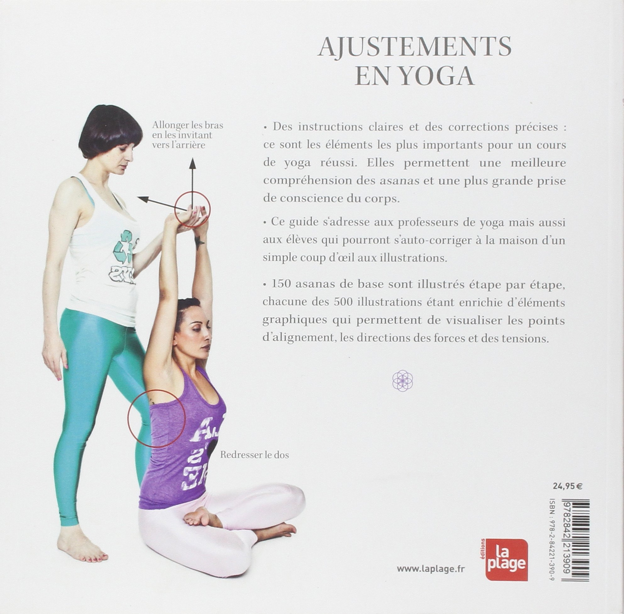 yoga posture de base stunning yoga posture de base with. Black Bedroom Furniture Sets. Home Design Ideas