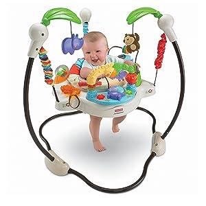 Best Baby Jumper Reviews
