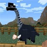 Jurassic Mod