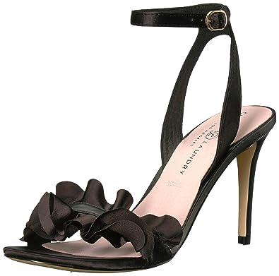 92f48126437b Chinese Laundry Women s Jainey Dress Sandal