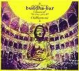 Buddha Bar Classical Chillharmonic