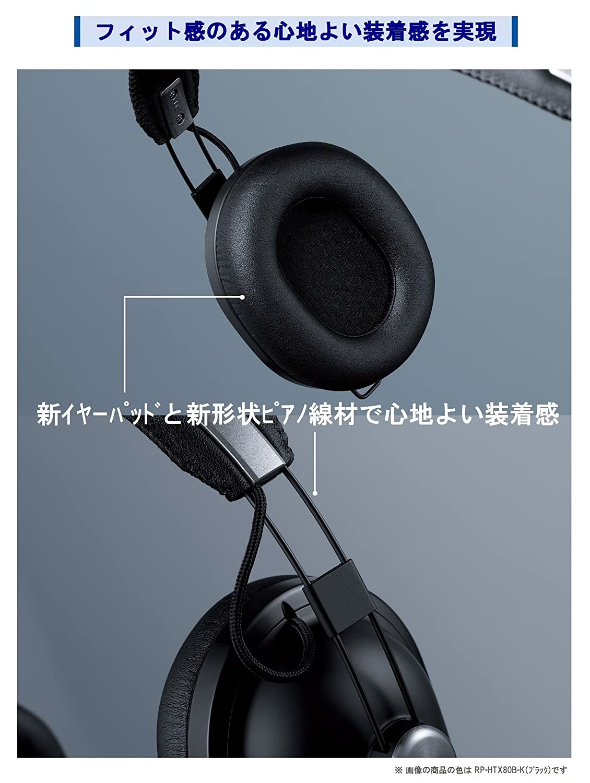 Panasonic RP-HTX70