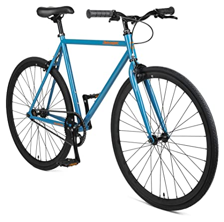 Top 13 Best Single Speed and Fixed Gear Bikes in 2019 | Bam