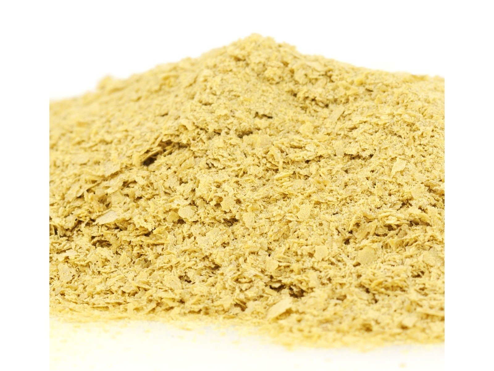 Nutritional Yeast Large Flakes 50 lbs.