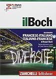 Il Boch. Sesta edizione