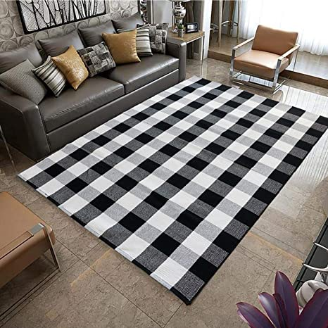 Extra Large Rugs Living Room Carpet Hallway Runner Bedroom Kitchen Floor Mat