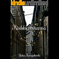 Kaikki perheessä (Finnish Edition)