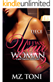 If I Was Your Woman 2