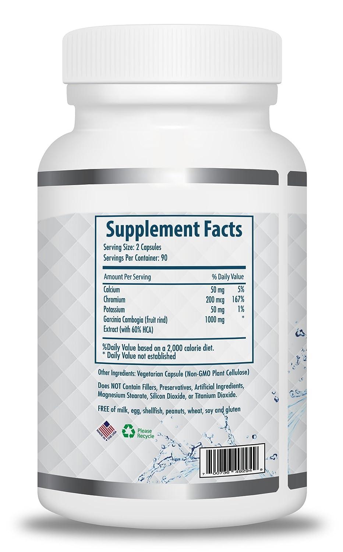 Mega t weight loss probiotics reviews