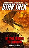 In the Name of Honor (Star Trek: The Original Series Book 97)