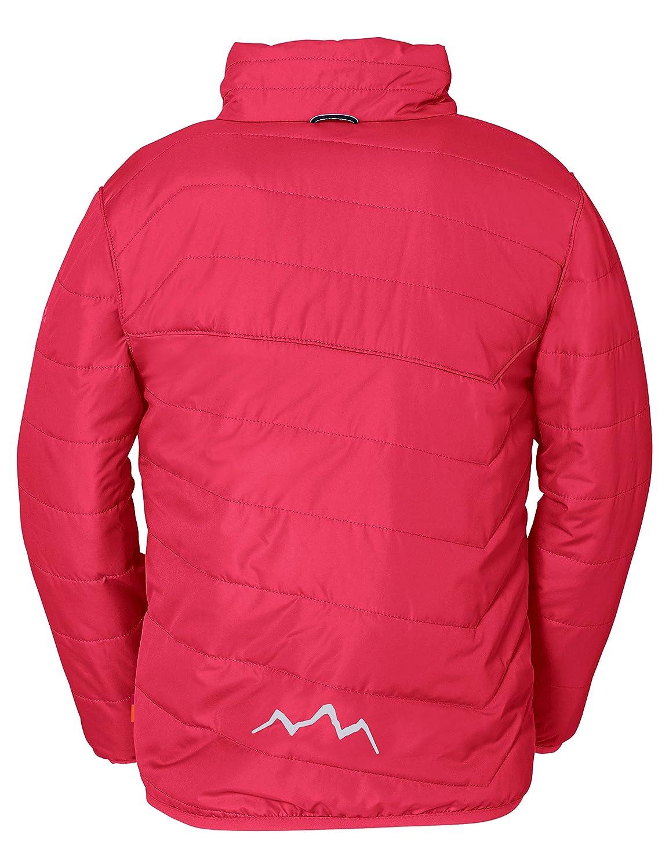 VAUDE Kids Insulation Jacket III Giacca Bambina