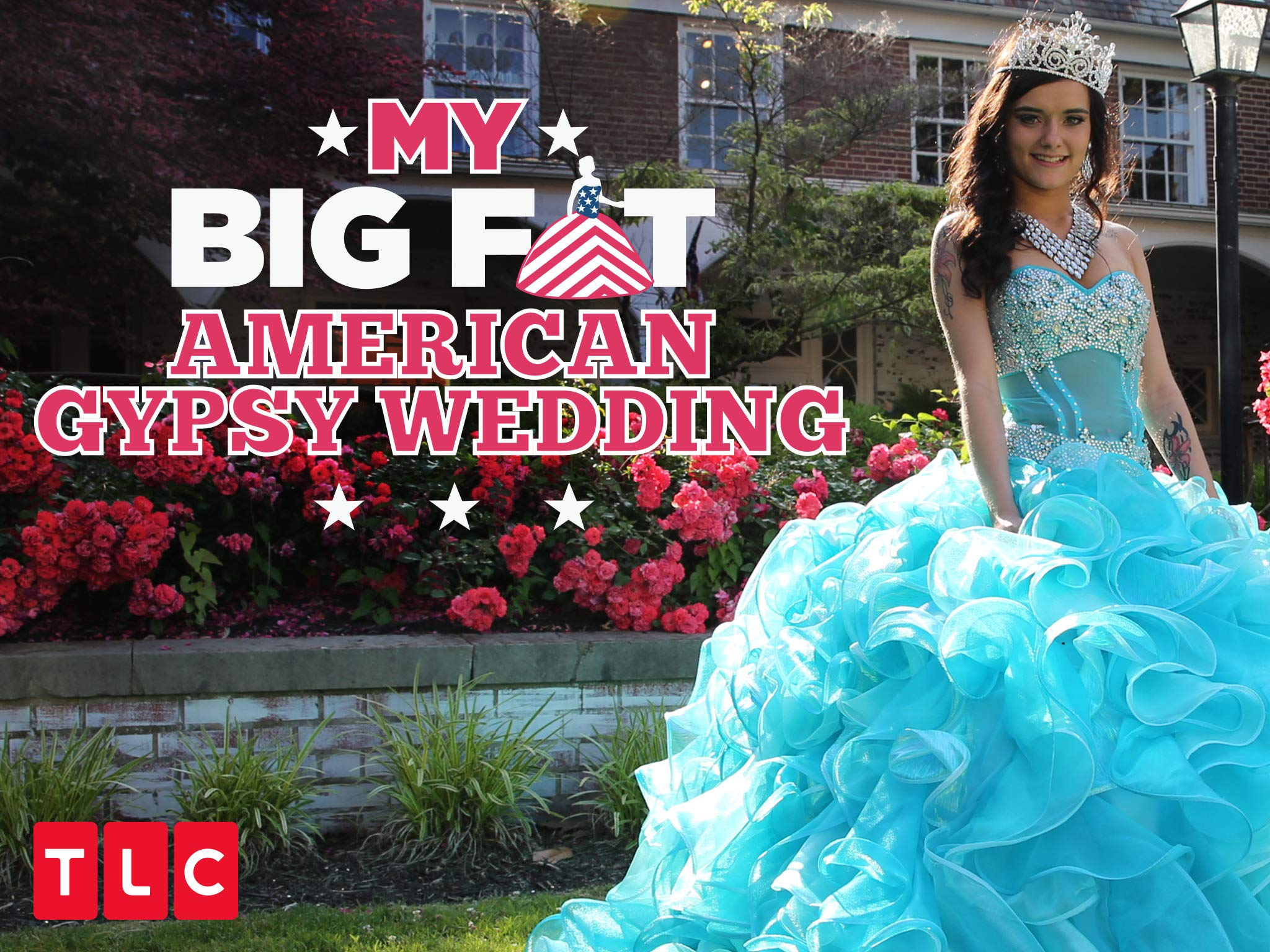 Amazon Com Watch My Big Fat American Gypsy Wedding Season 6