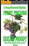Penny Pinching (The Penny Wanawake Mysteries Book 6)