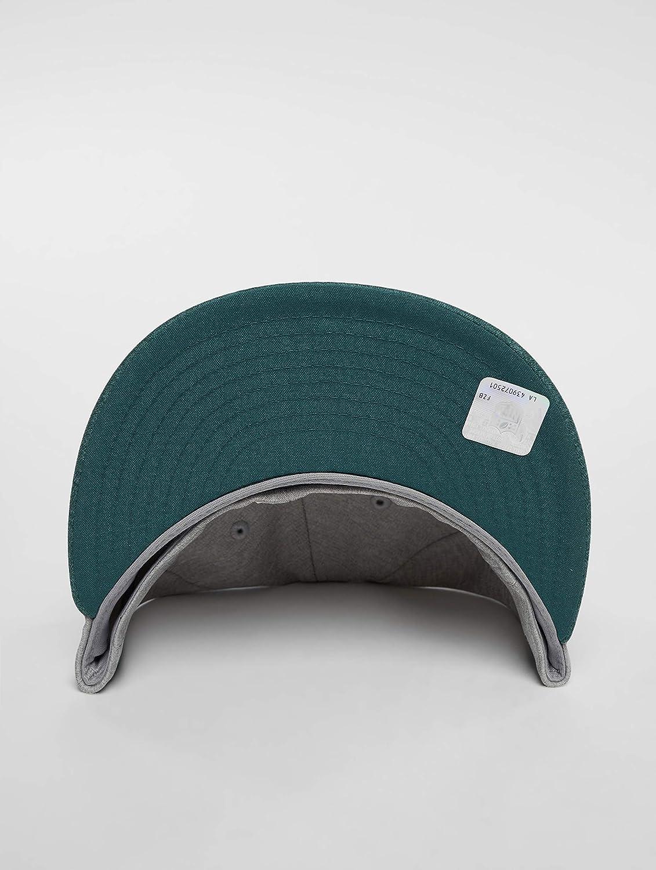 3//8 Tube Fitting Brass Cap Ham-Let 7108LB3//8