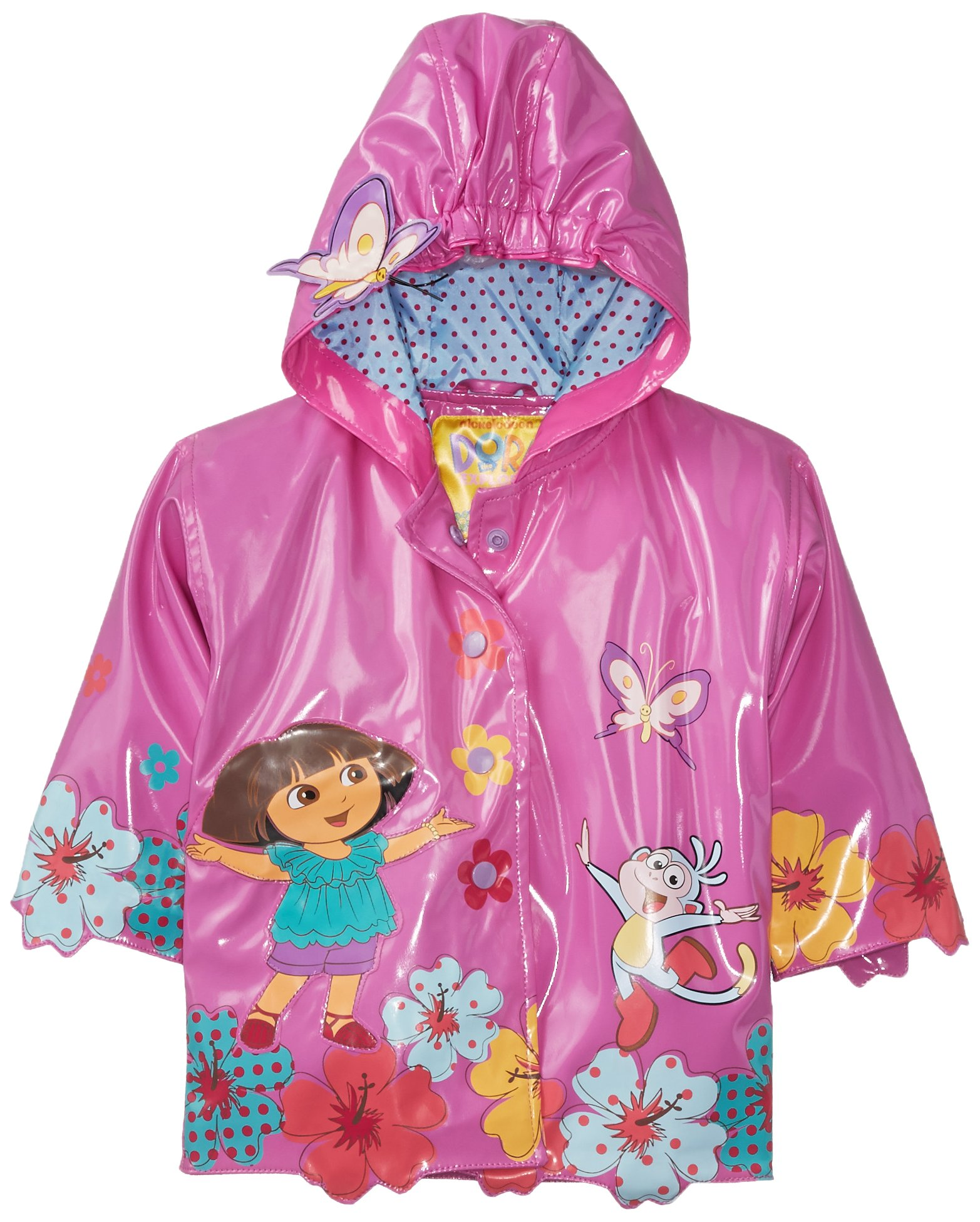 Best Rated in Girls' Outdoor Recreation Jackets & Coats & Helpful Customer Reviews - Amazon.com