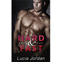 Hard And Fast (English Edition)