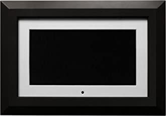 Axion 9-Inch 16:9 Widescreen LCD Digital Photo Frame (AXN-9900) Black